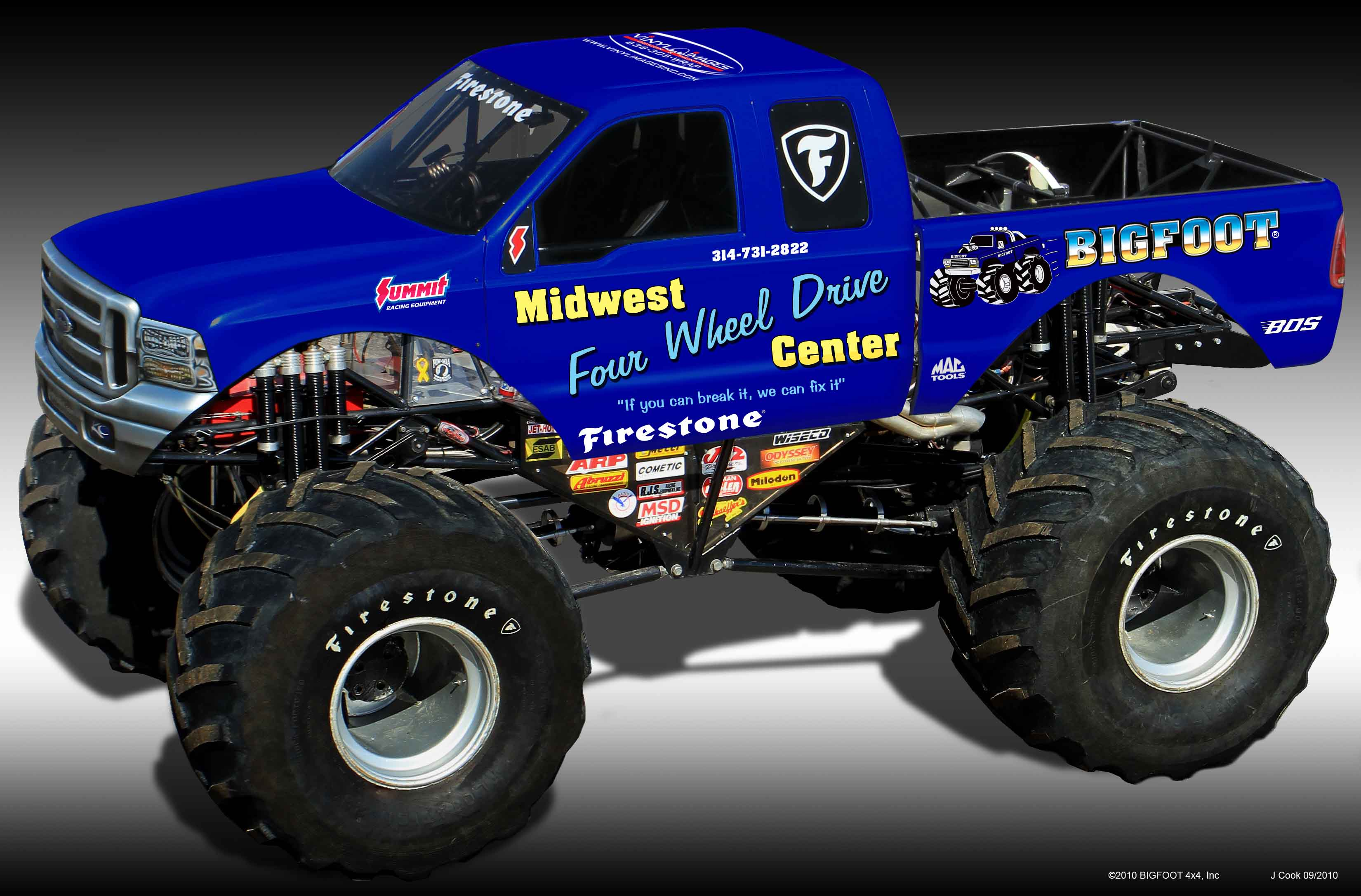 Monster Truck Wallpapers Images Crazy Gallery 3300x2172