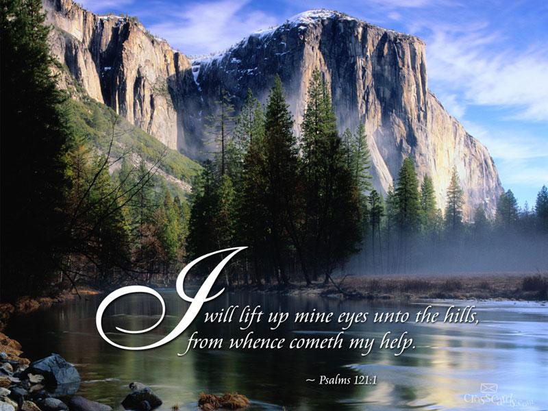 Psalm 1211 Desktop Wallpaper   Scripture Verses Backgrounds 800x600