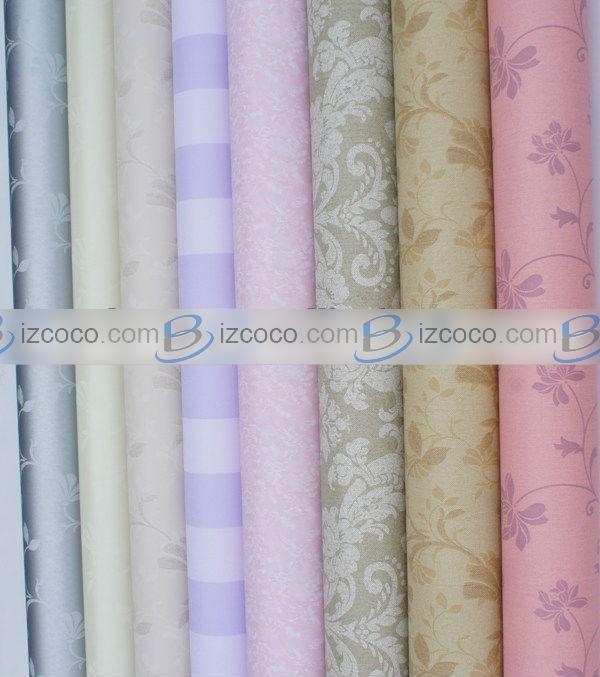 peel and stick pvc filmpvc wallpapervinyl wallpaperPlace Of Origin 600x677