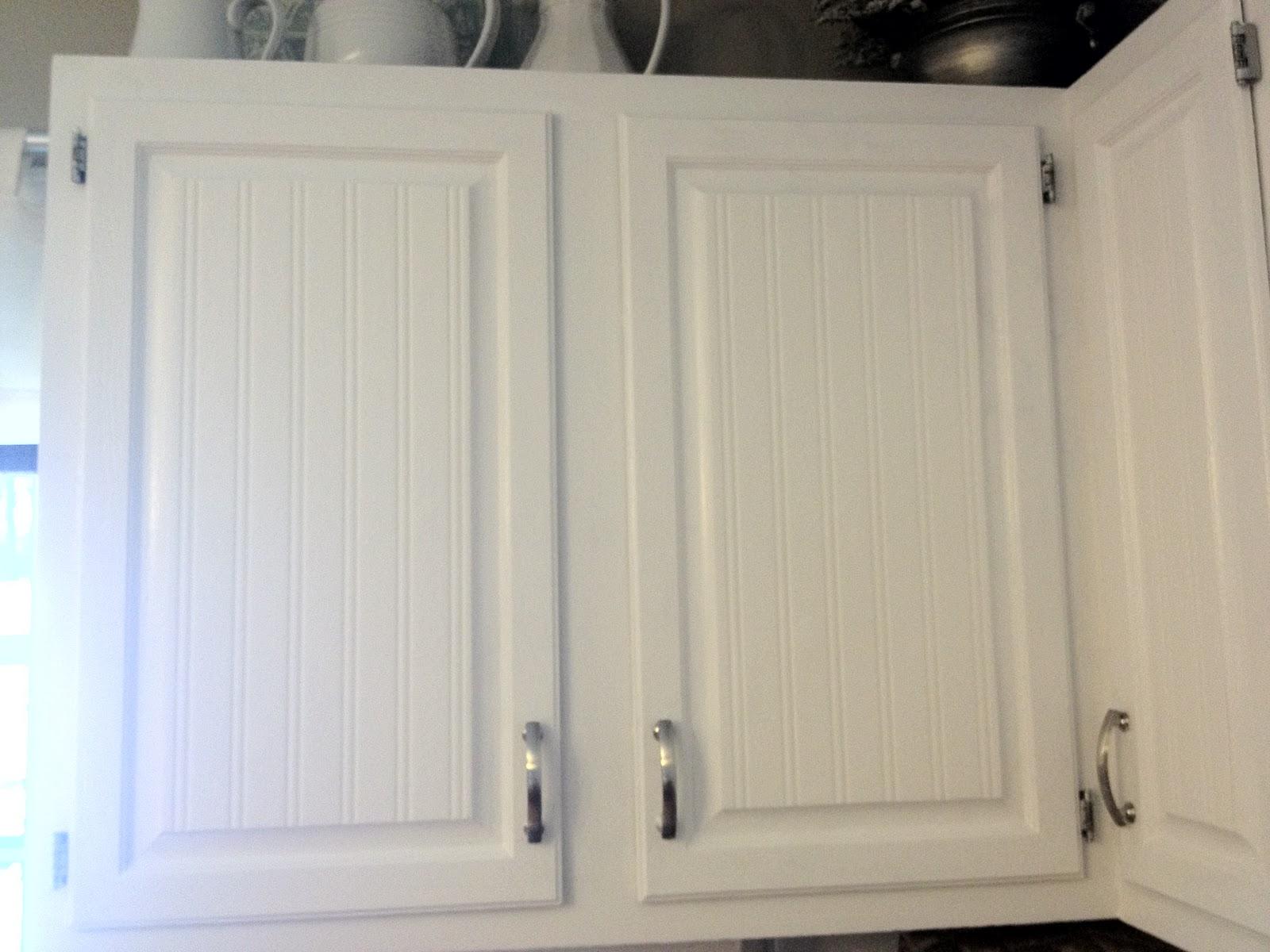 White Locker Wallpaper Wallpapersafari