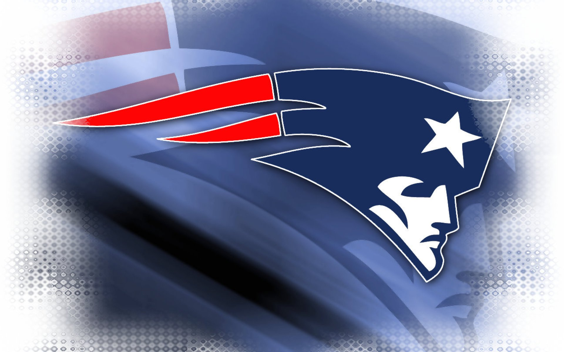 New England Patriots Current season Established November 16 1959 58 years ago November 16 1959 First season 1960 Play in and headquartered in Gillette Stadium