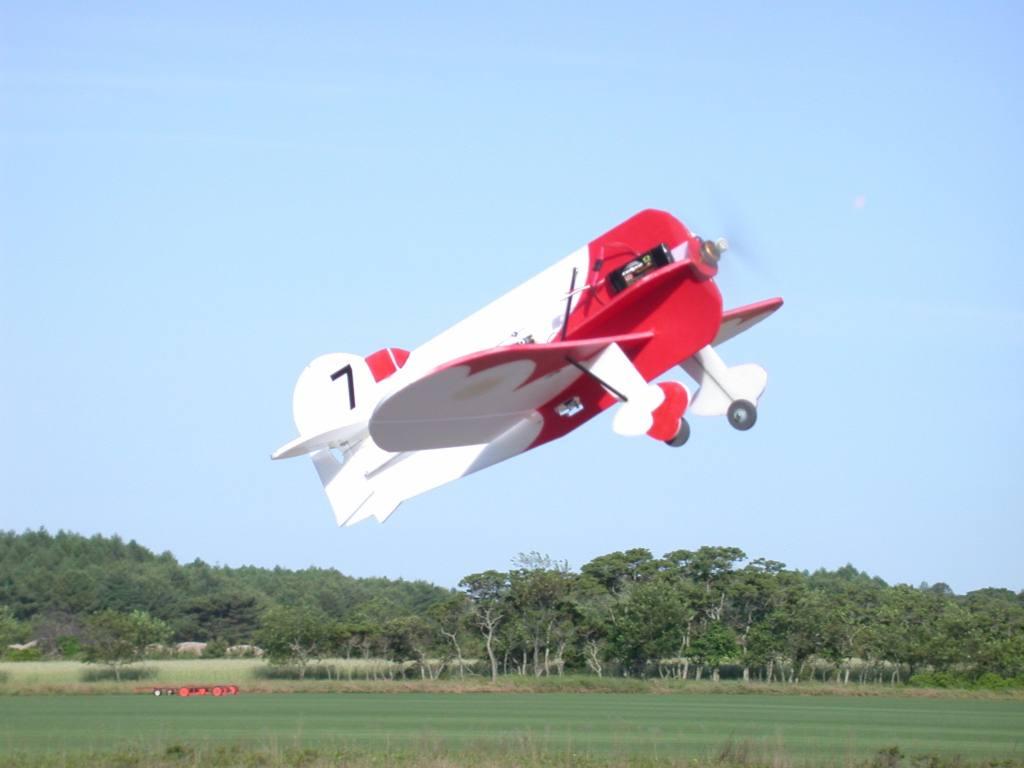 plane rc HD Wallpaper   Aircrafts Planes 246776 1024x768