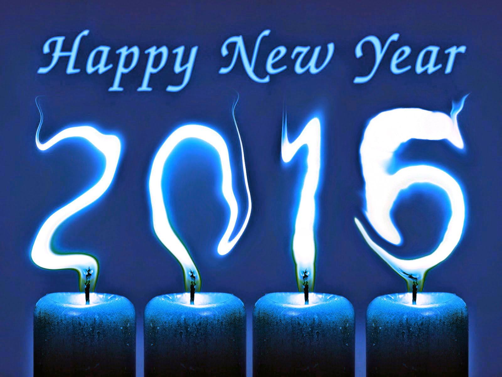 Best Happy New Year 015 Images wallpaper 1600x1200