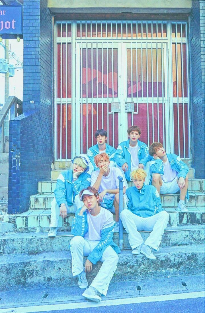 13 BTS 2019 Wallpapers For iPhone Android and Desktop   The 720x1095