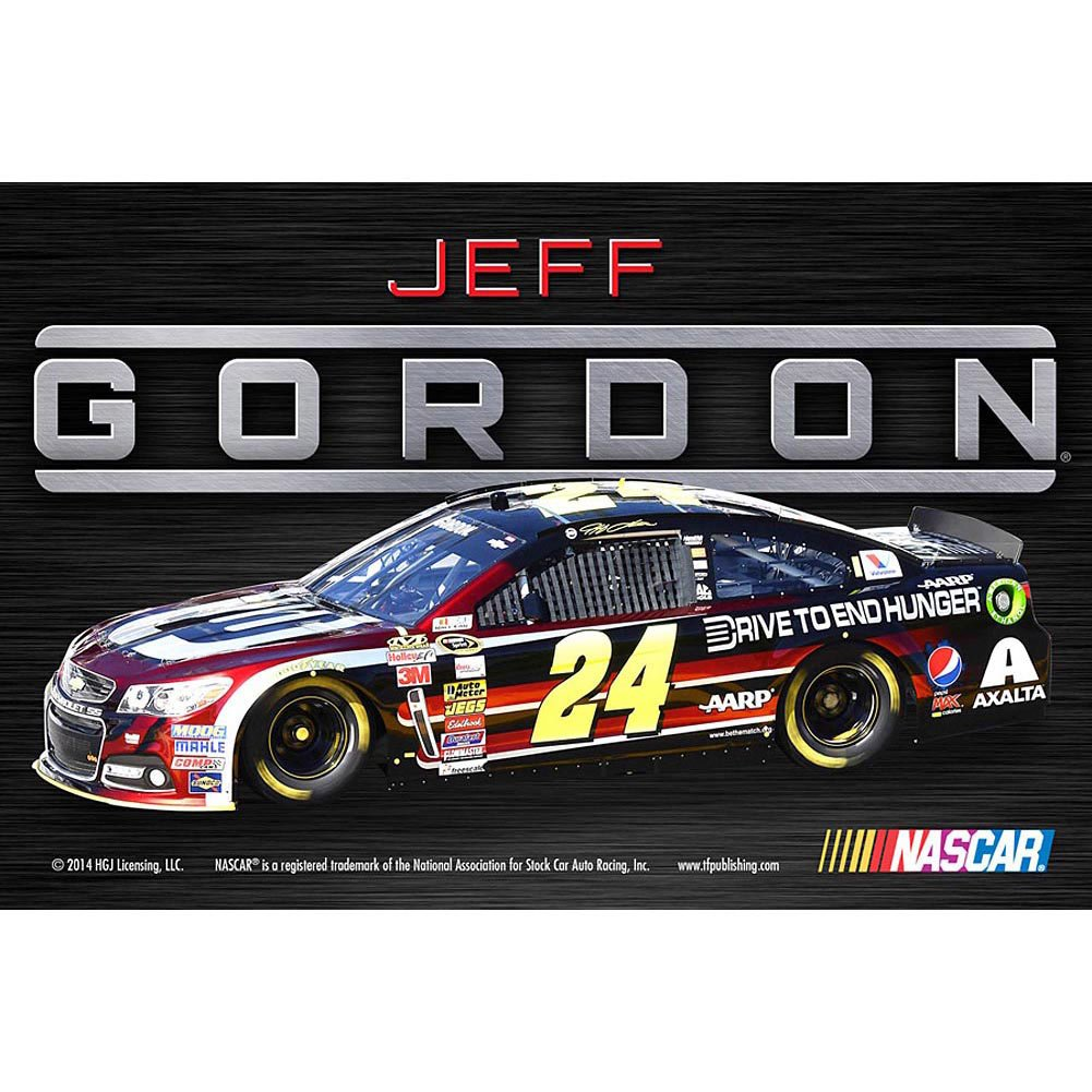 Jeff Gordon Wallpaper 2015