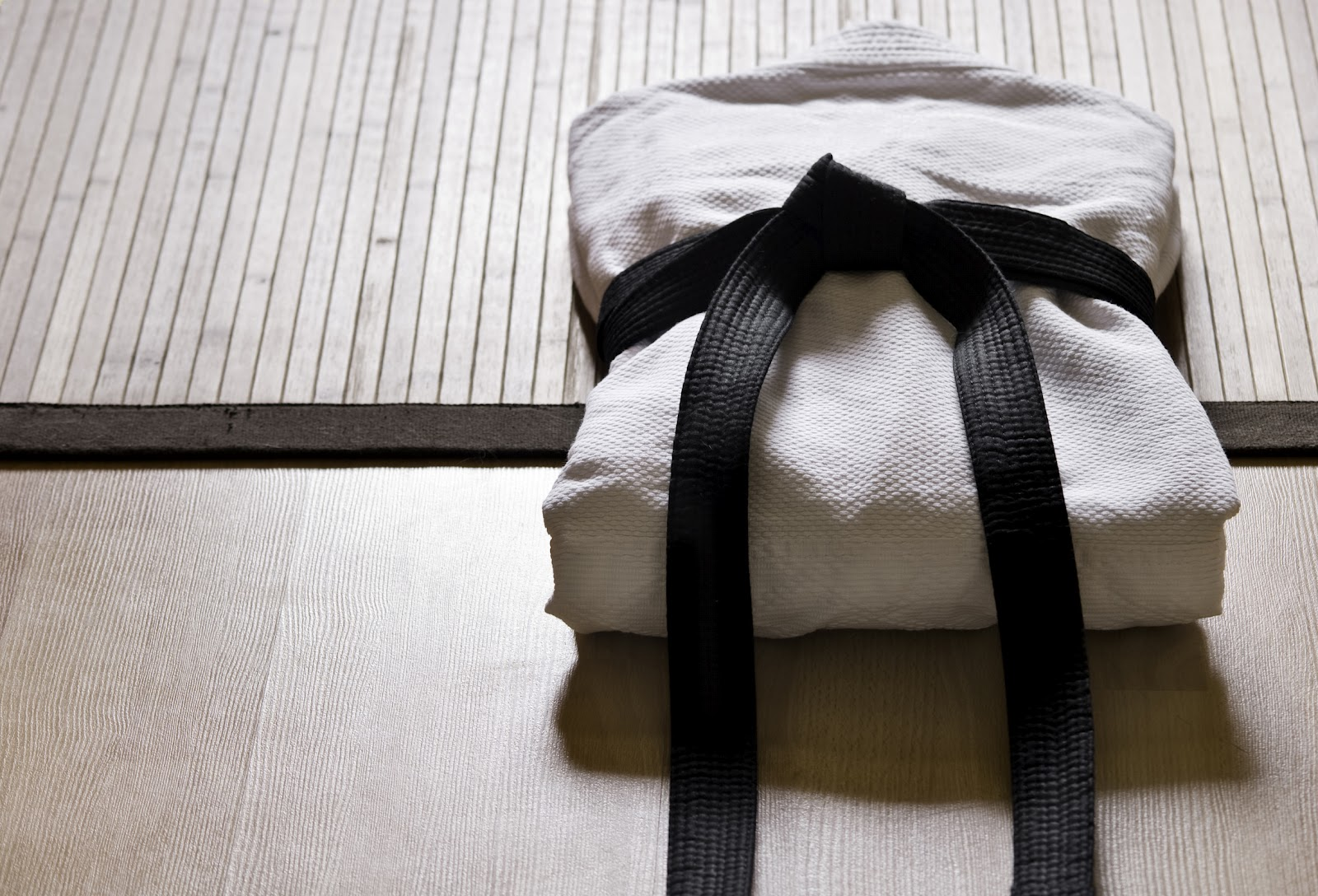 Japanese wallpapers Japanese martial arts wallpapers 1600x1088