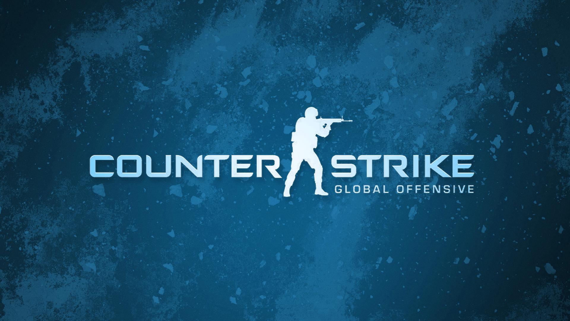 Counter Strike Global Offensive Adidi Tech 1920x1080