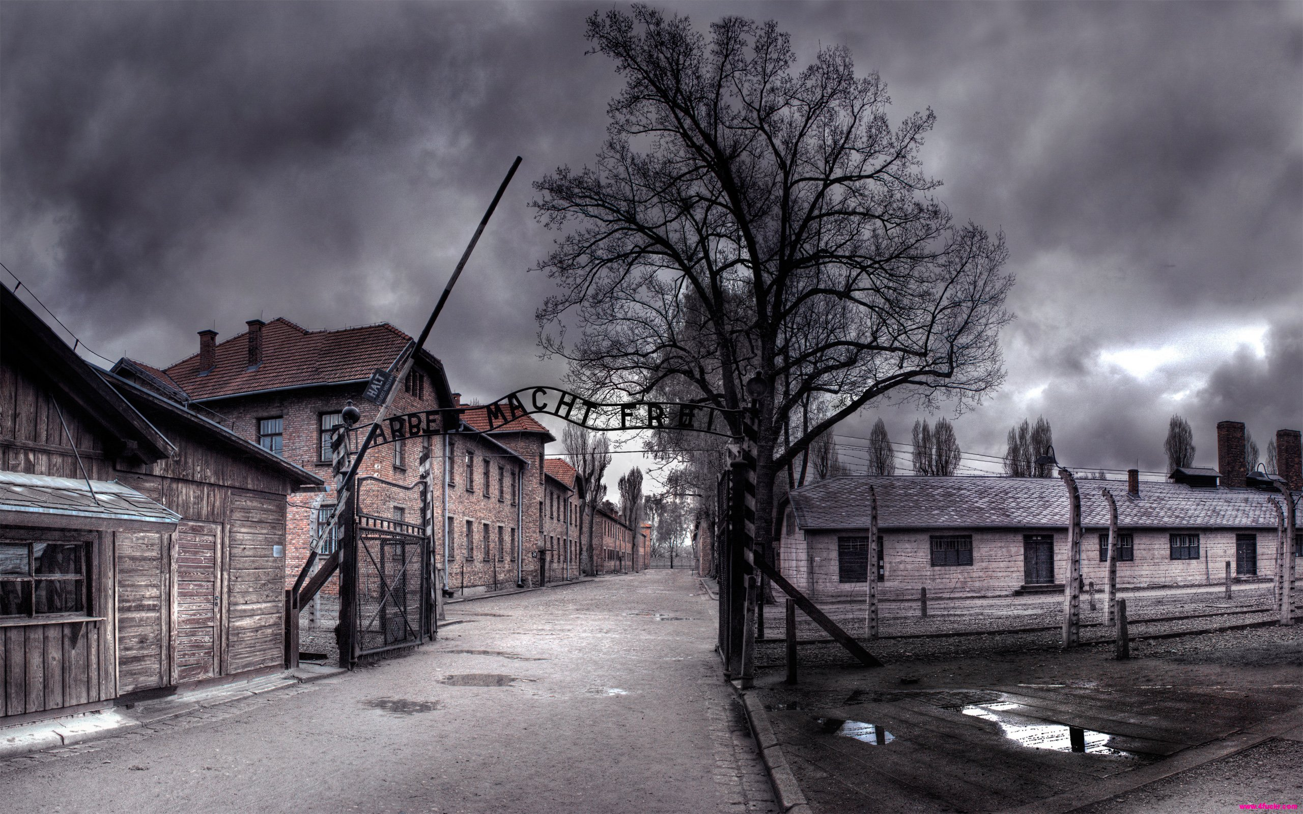 Nazi German Wallpaper 2560x1600 Nazi German Concentration Camp 2560x1600