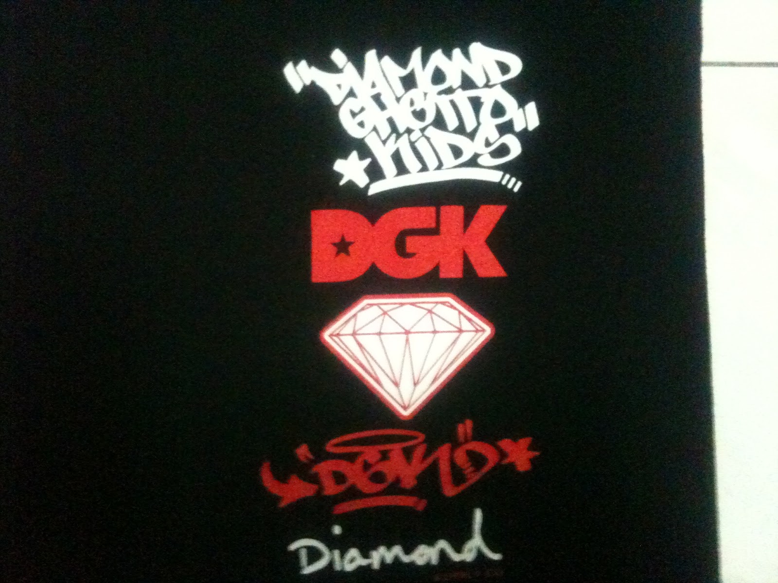 Dgk Wallpaper - WallpaperSafari