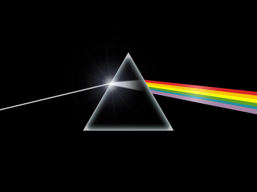 Dark Side Of The Moon REMAKE2 by normanbates 1032x774
