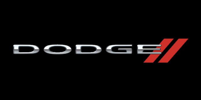 dodge logo wallpaper wallpapersafari