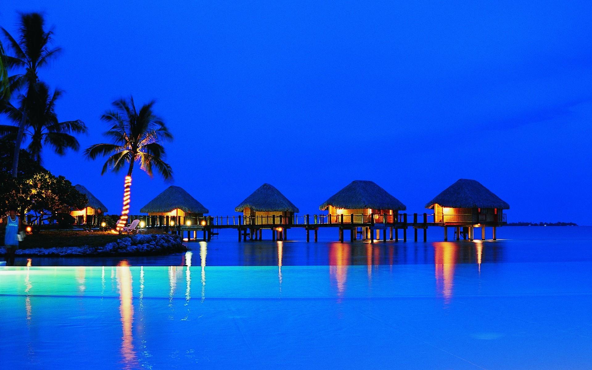 Panama for spring break gratis HD MILF