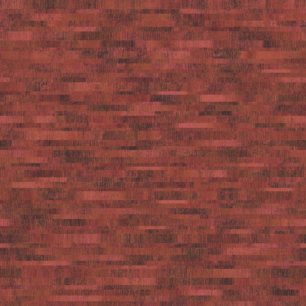 Home Dcor Wallpaper Wall Appliques Wallpaper Borders Classical 1000x1000