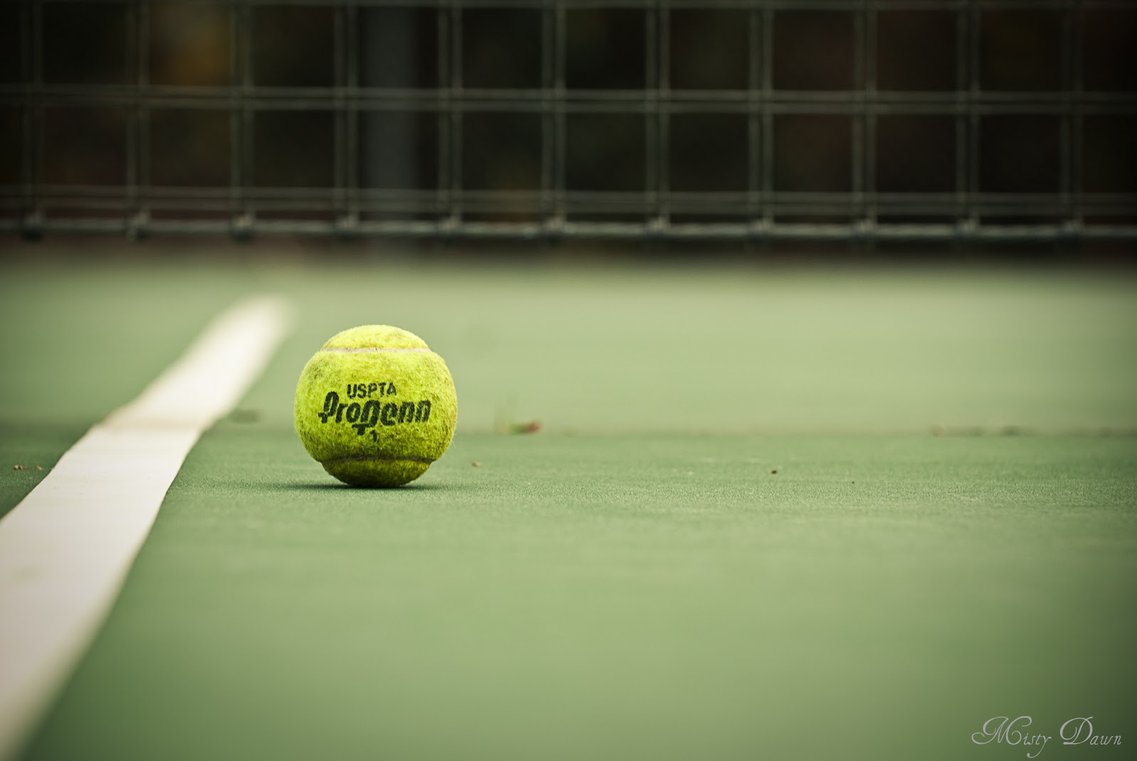 Cool Tennis Background Those who have played tennis 1600x1071