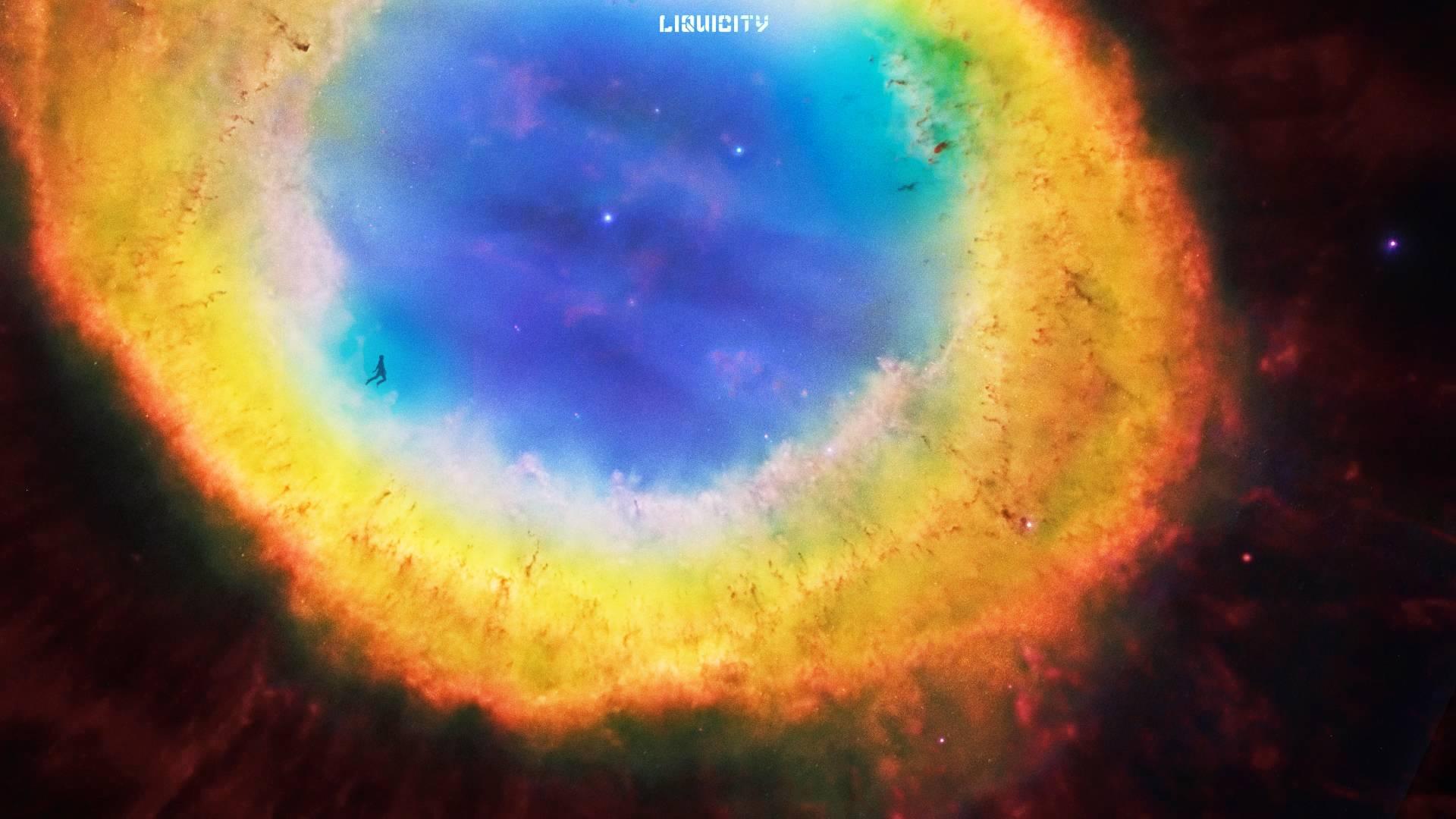 LIQUICITY HD WALLPAPER   Album on Imgur 1920x1080