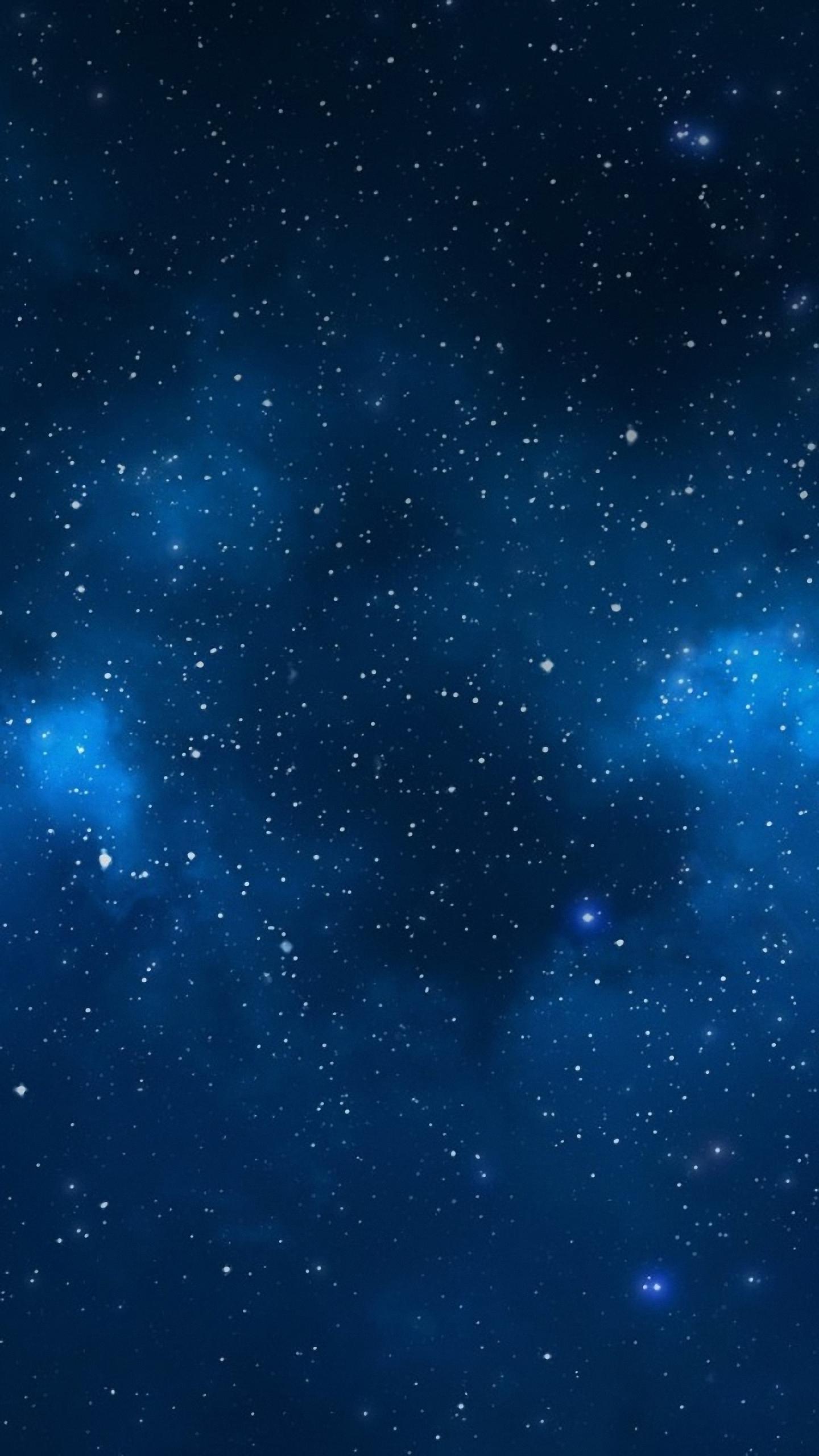 Ukraine Chernivtsi City samsung galaxy s6 Wallpapers HD 1440x2560 1440x2560