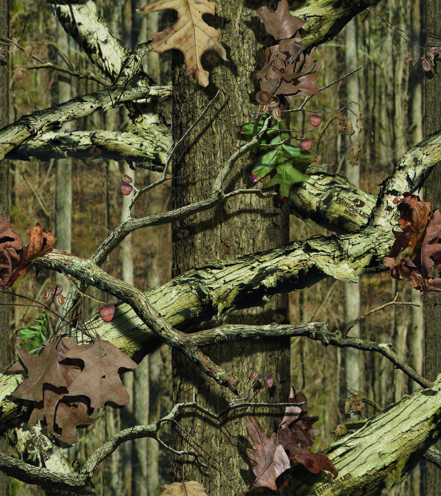 Mossy Oak Wallpaper loopelecom 1500x1688