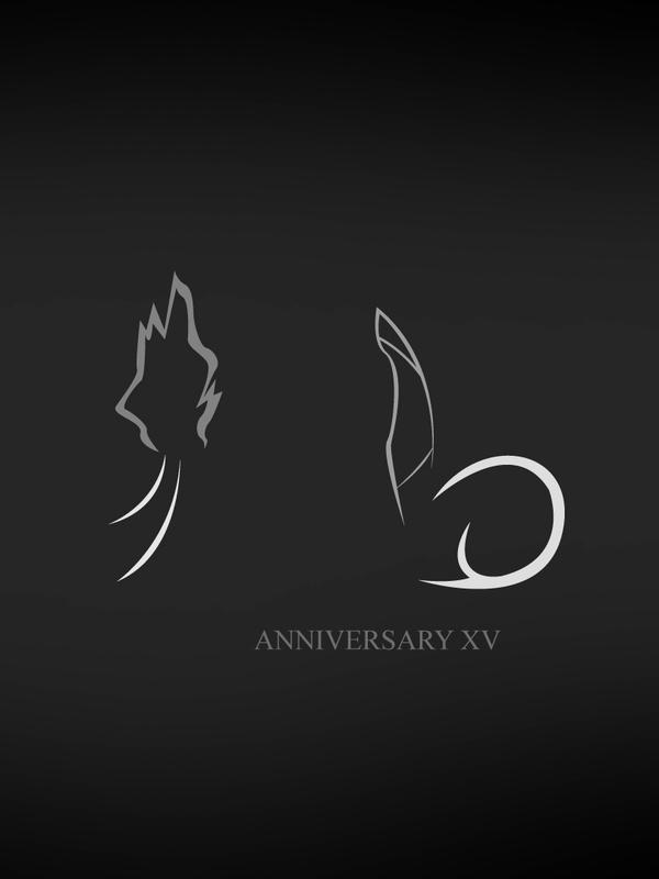 Download Pokemon XV Anniversary Screensaver For Amazon Kindle 3 600x800