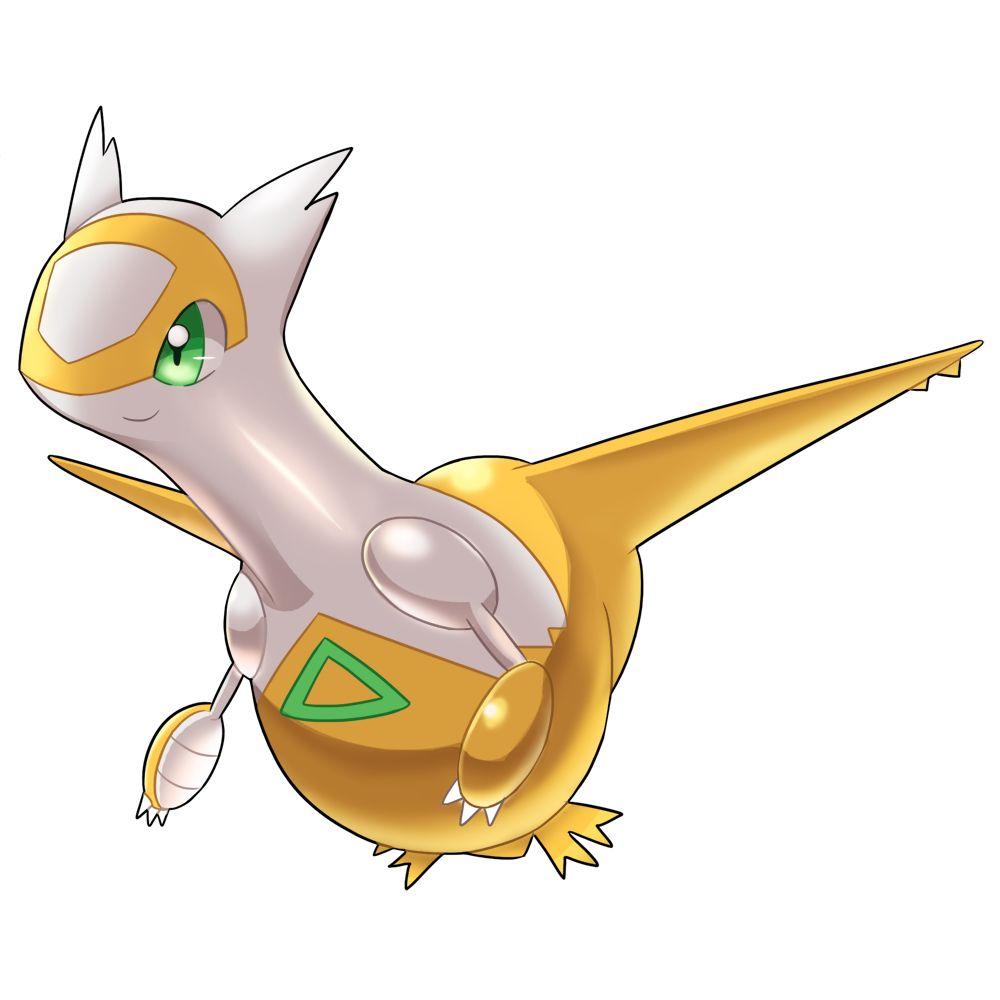 Shiny Latias Pokemon Pokemon images Pokmon Pokemon latias 1000x1000