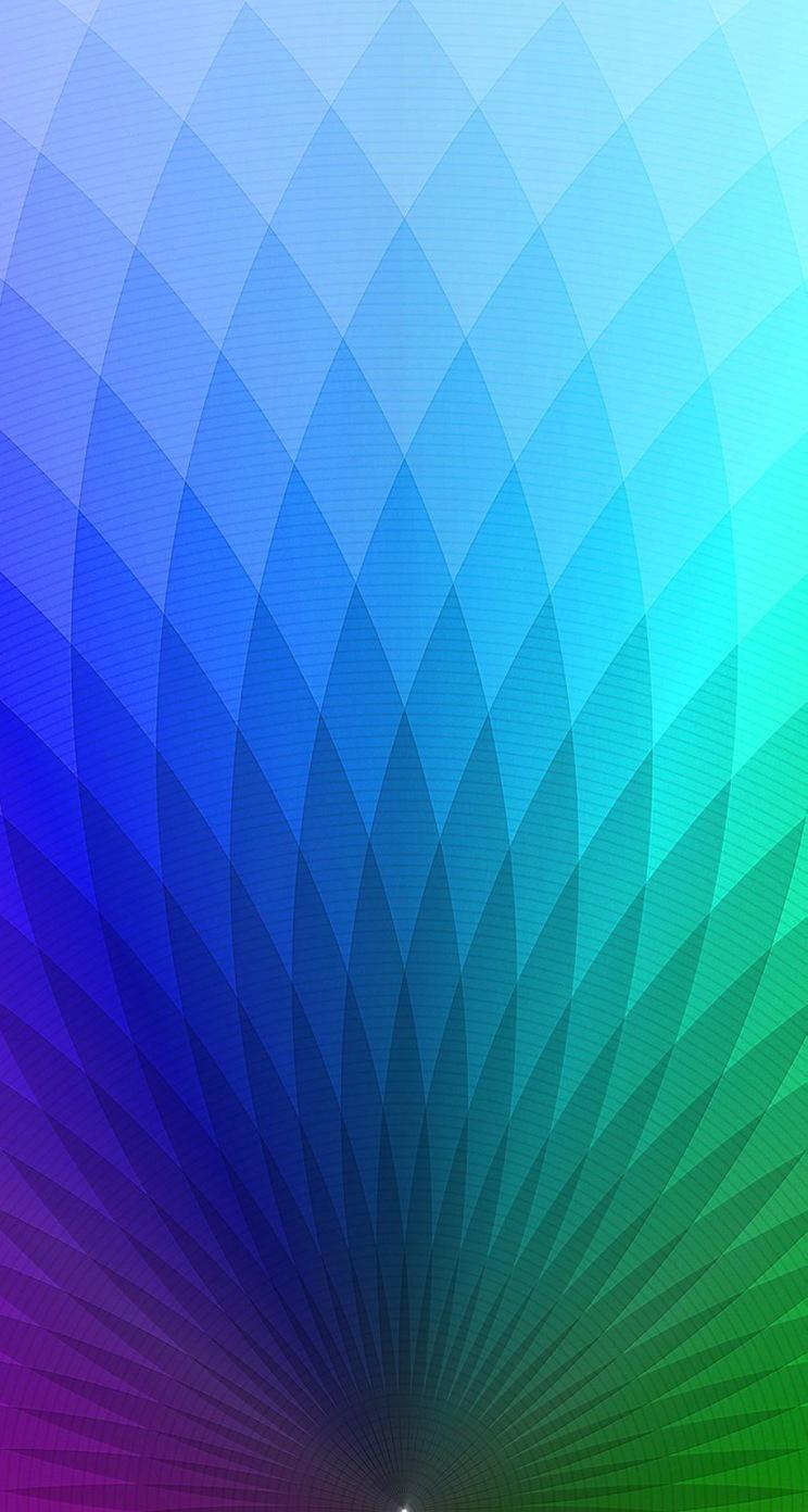 iphone 5c wallpaper green iphone 5c wallpaper green 744x1392