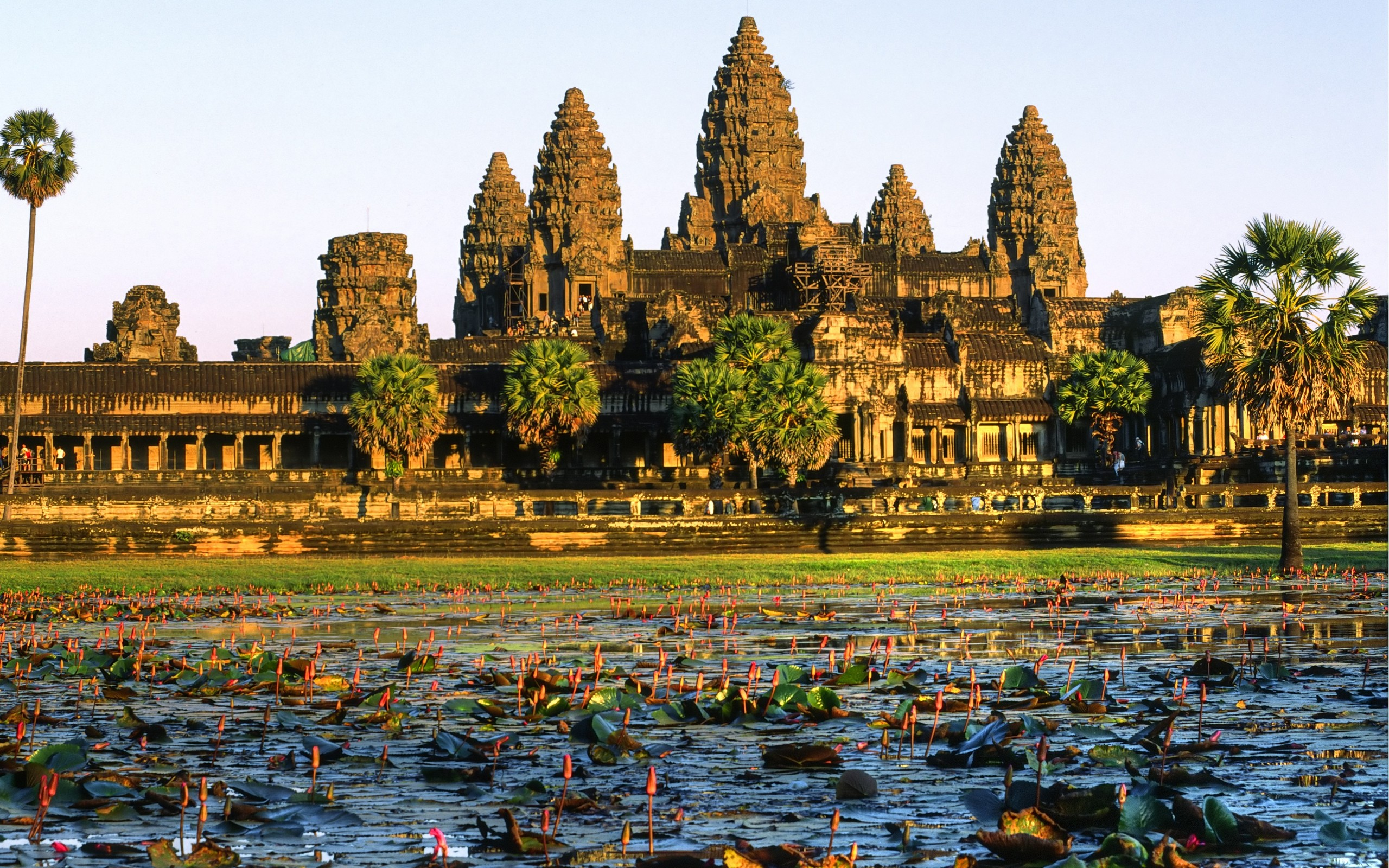 Siem Reap id 171477 BUZZERG 2560x1600