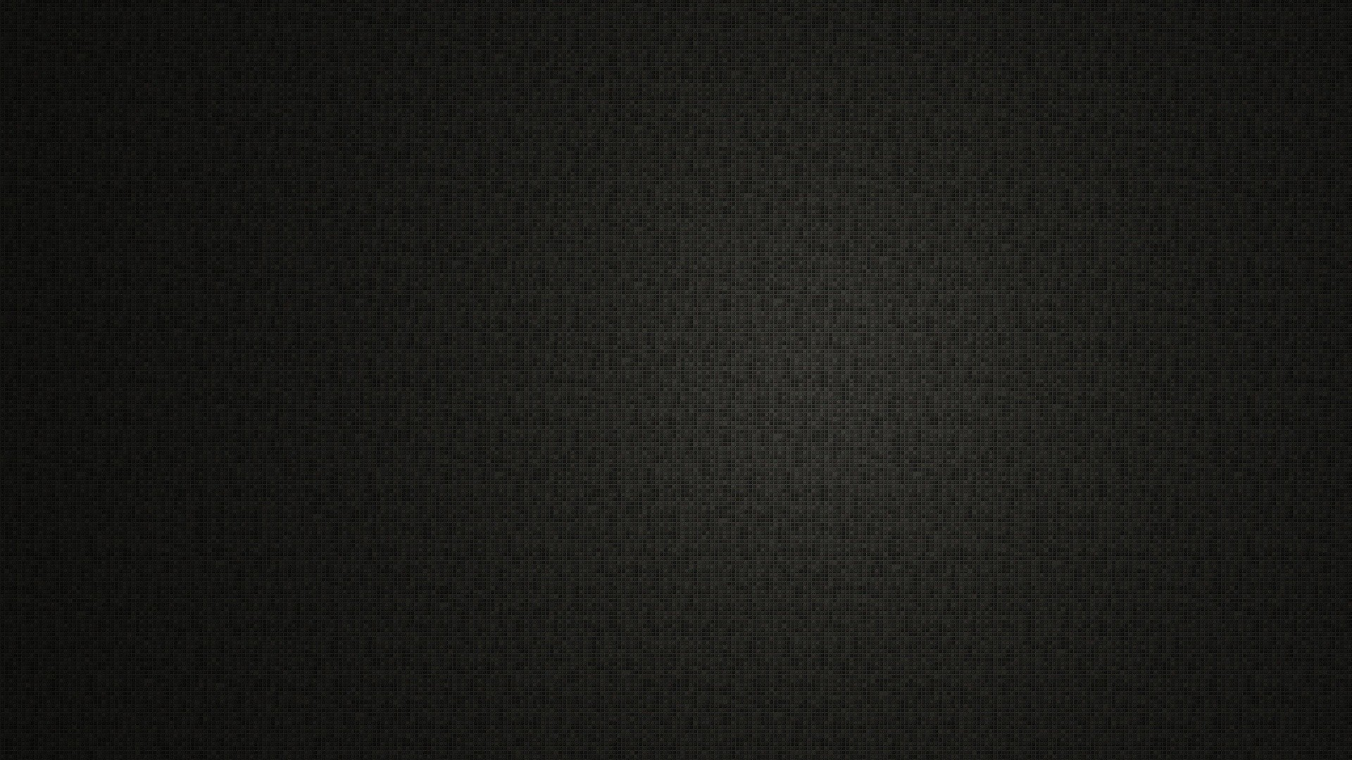 black minimalistic dark patterns textures wallpaper background 1920x1080