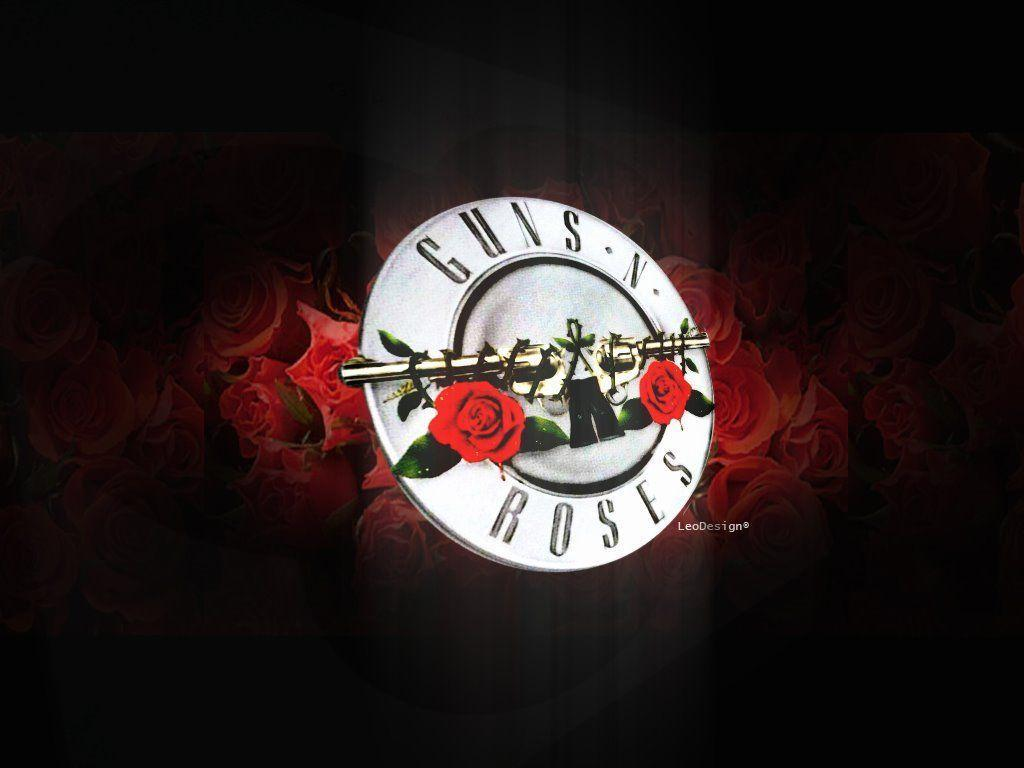 Guns N Roses Wallpapers 1024x768