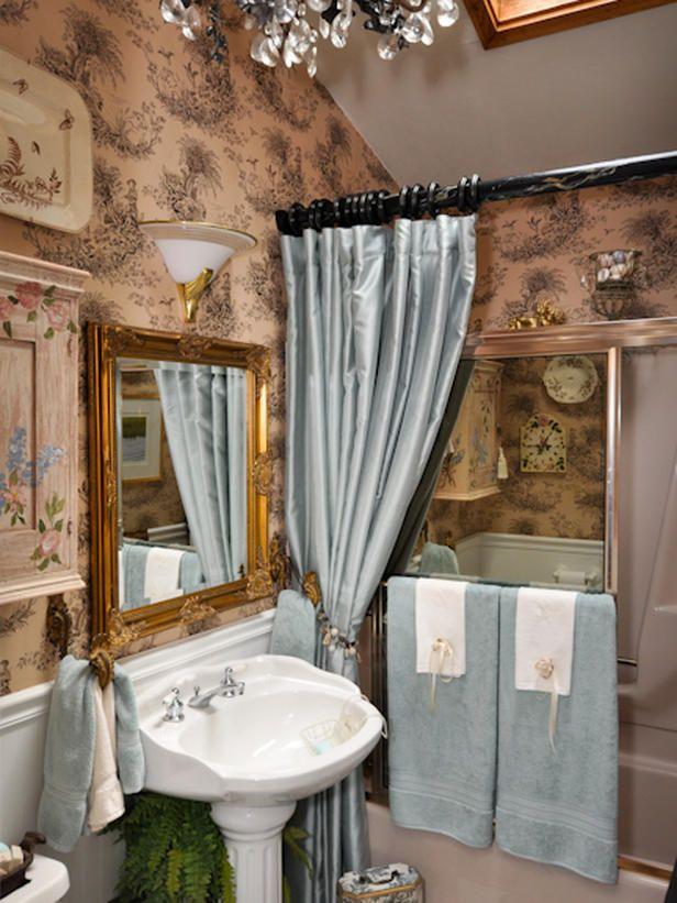 badezimmer pvc bodenbelag inspiration. Black Bedroom Furniture Sets. Home Design Ideas