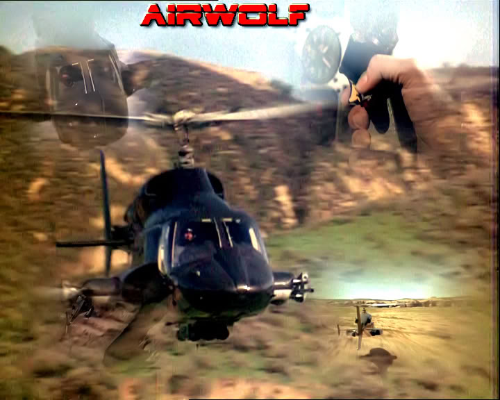 helicopter from airwolf movie with Airwolf Wallpapers on 365565694724149871 together with Showthread further Index likewise Megan Fox additionally I 15 Elicotteri Piu Belli Ed Eleganti.