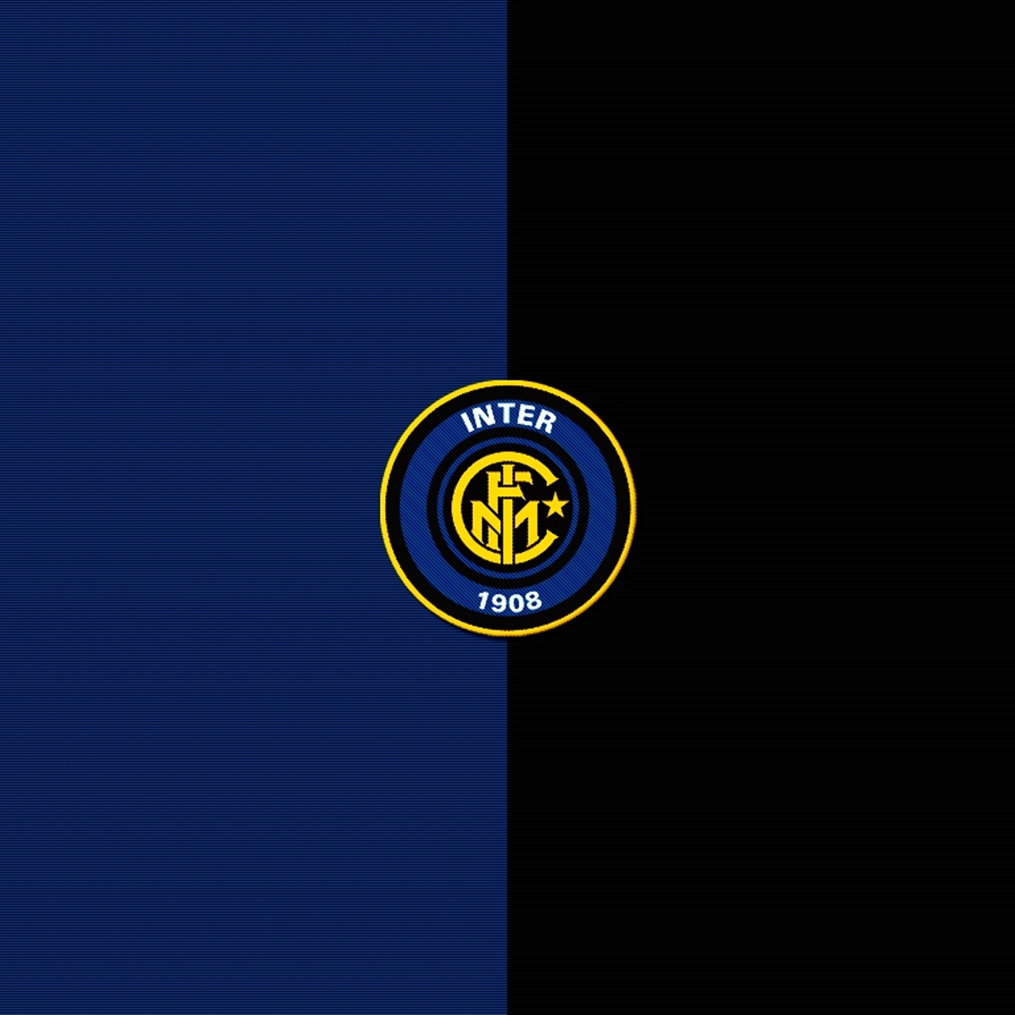Inter milan wallpaper wallpapersafari for Sfondi inter hd