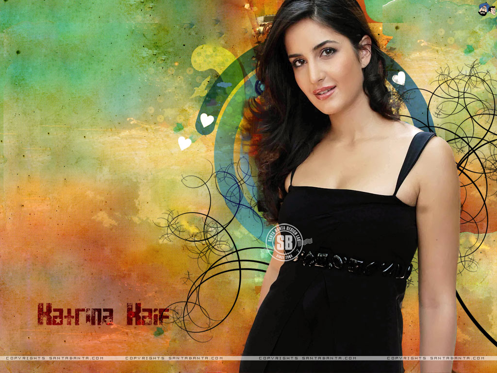 Katrina Kaif Wallpaper 95 1024x768