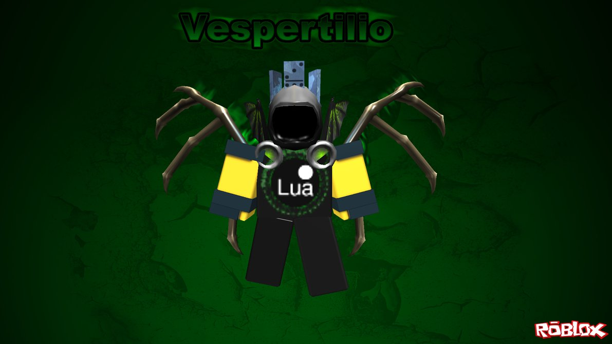 Roblox Wallpapers Picture 1191x670