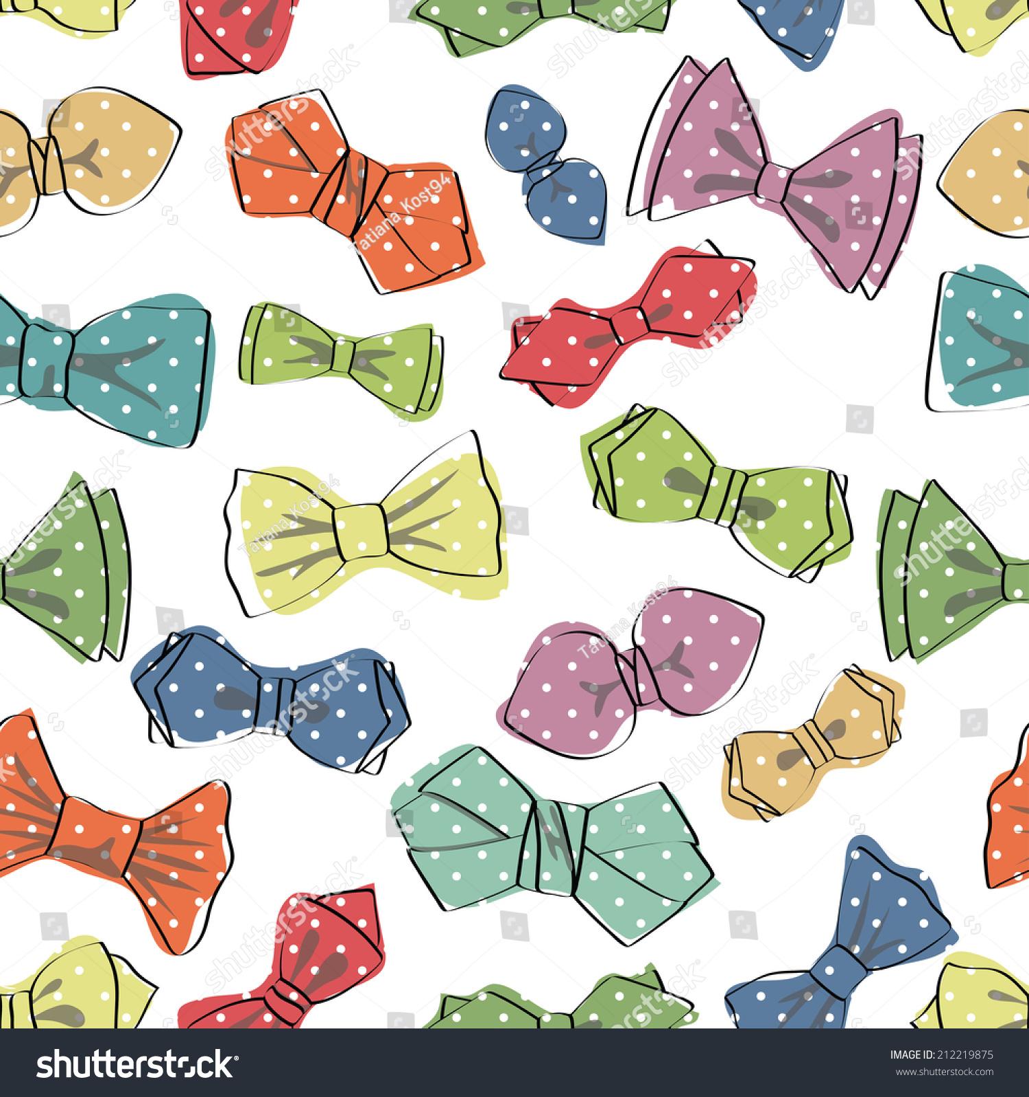 bow tie wallpaper wallpapersafari