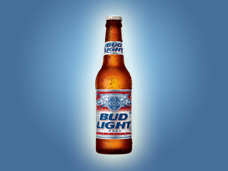 beer bud light Bud Light Abstract Photography HD Desktop Wallpaper 800x600