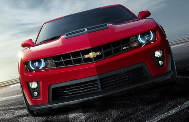 2016 Chevrolet Camaro Wallpaper 2016 Camaro dot com 620x400