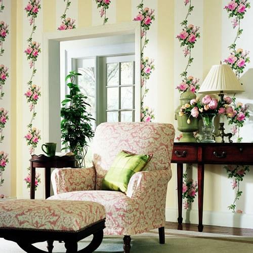 discount designer wallpaper online 500x500