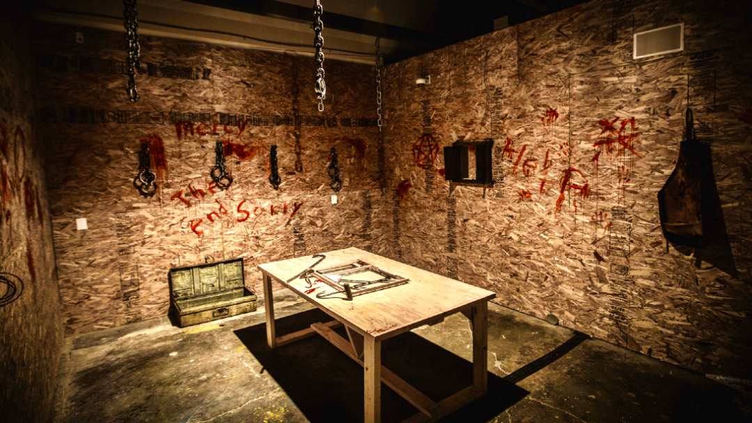 This 18 Horror Escape Room Is The Most Terrifying Game In 1080x608