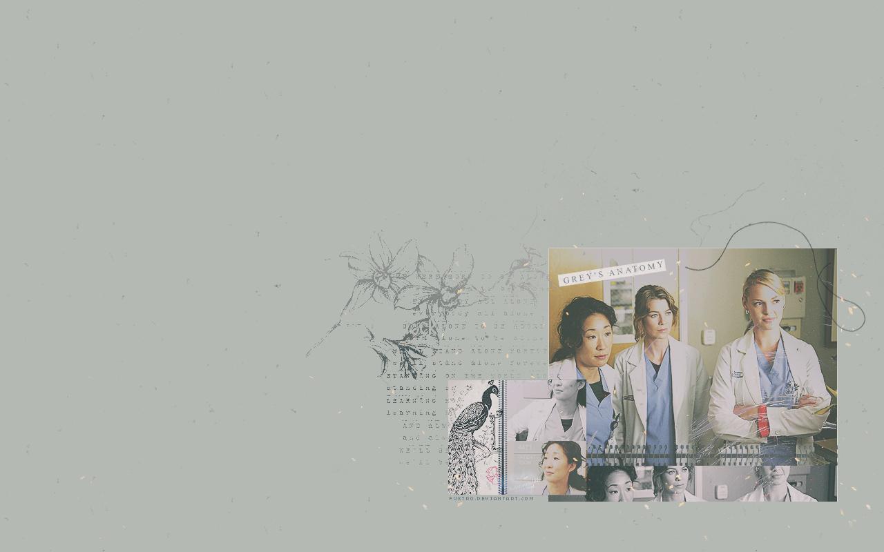 grey u0026 39 s anatomy hd wallpapers