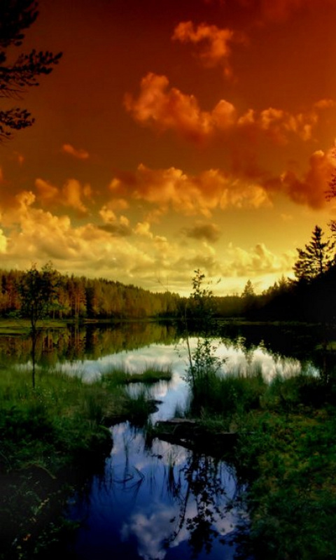 Free Country Wallpaper And Screensavers Wallpapersafari