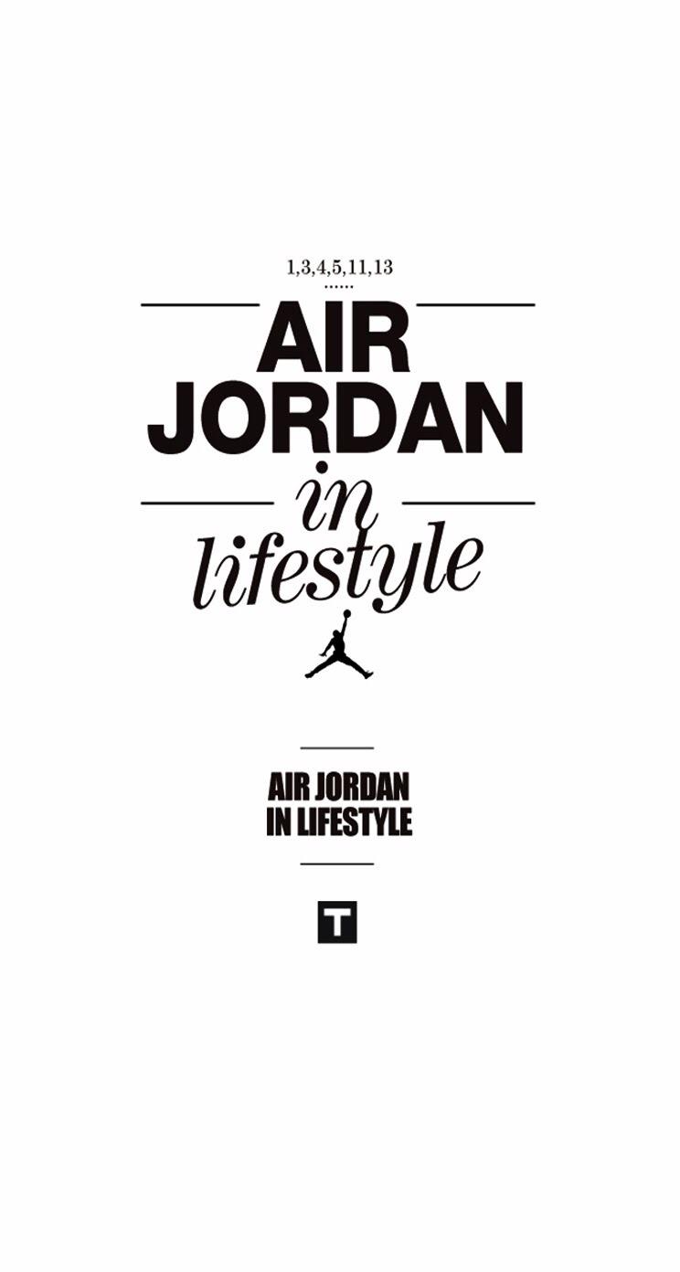 Michael jordan iphone wallpaper tumblr - Michael Jordan Quote Iphone Wallpaper