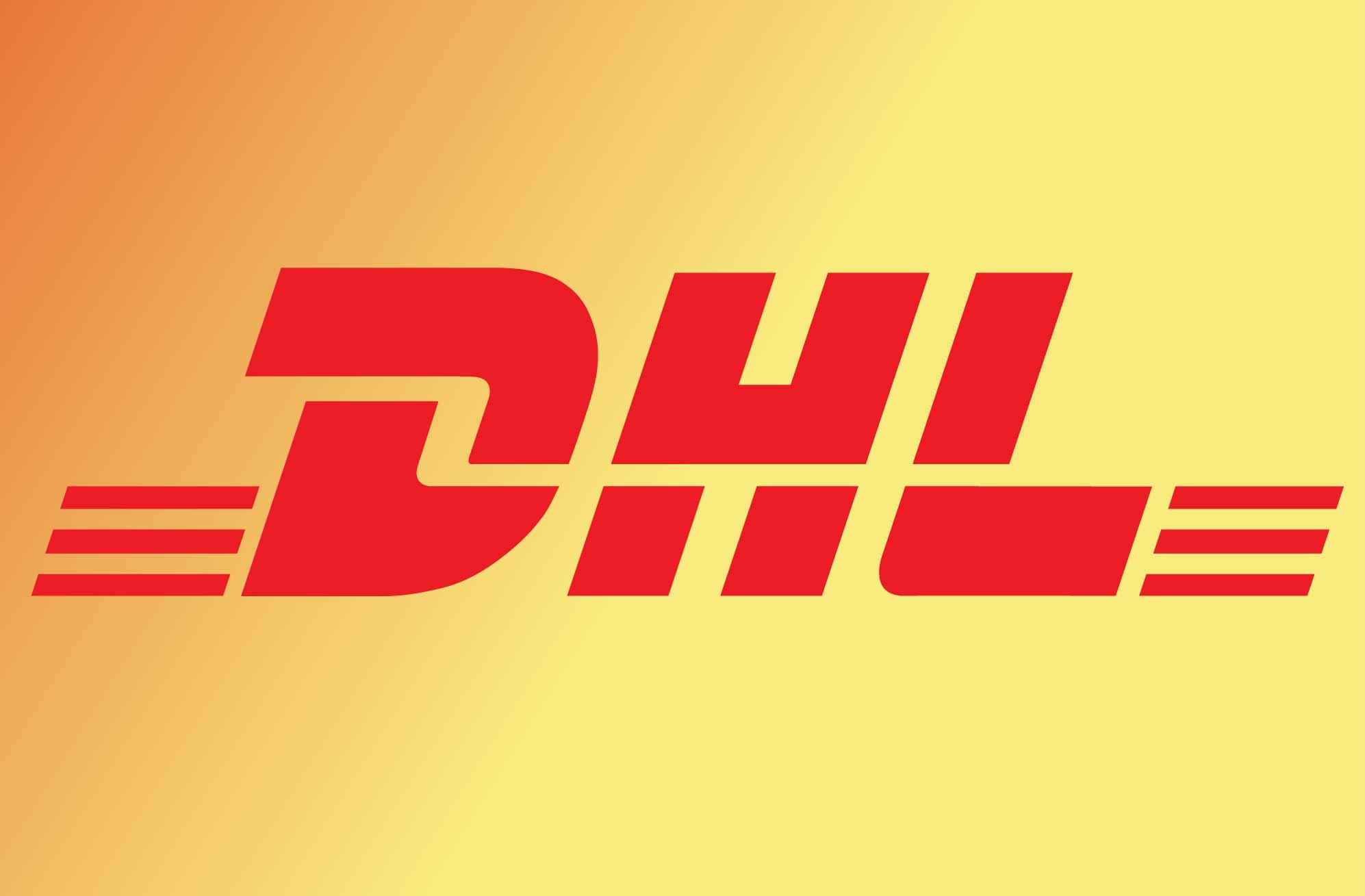 DHL Wallpaper Full HD Pictures Pictureicon 1994x1309