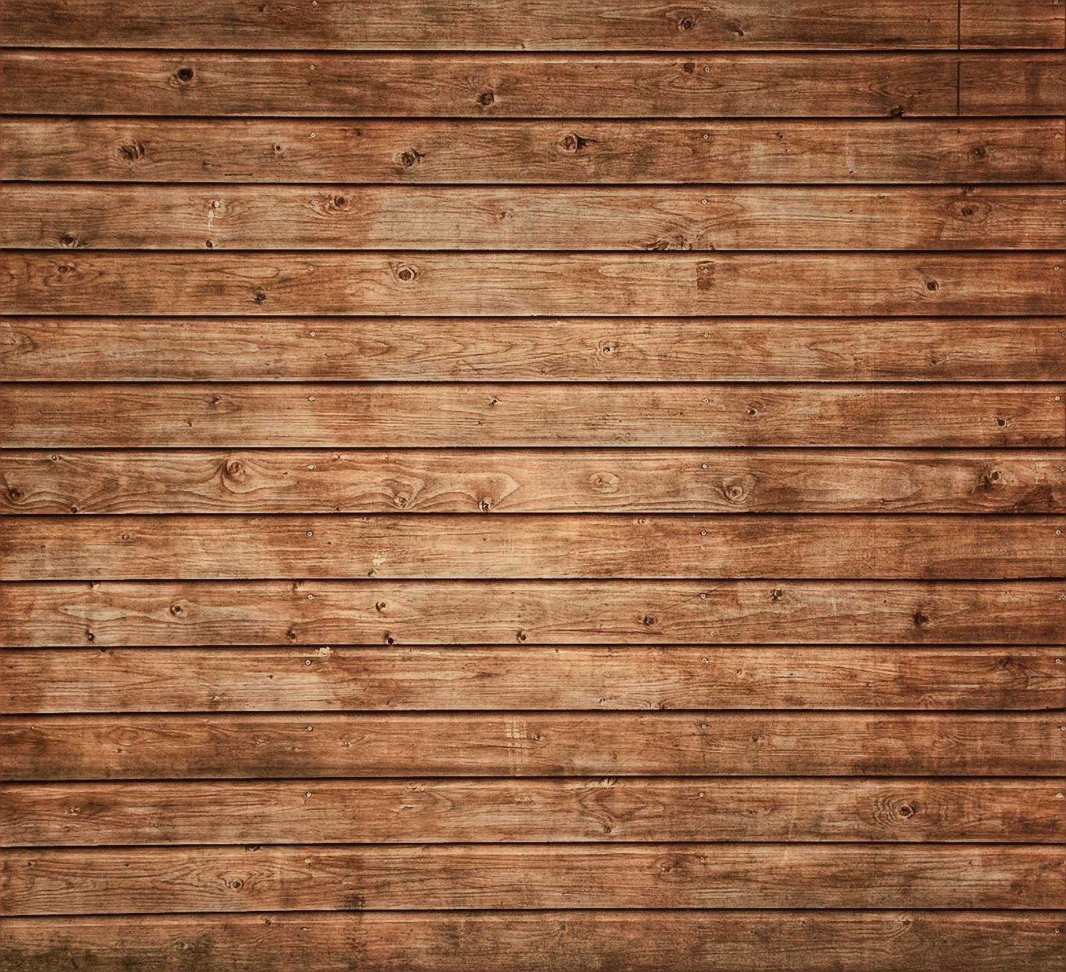 textures wallpapers free wood texture grunge wood First Baptist 1552x1415
