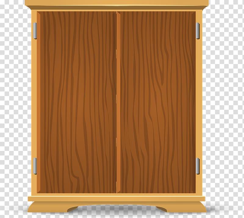 Cupboard Cabinetry Furniture Stationery cabinet Closet Cupboard 800x715