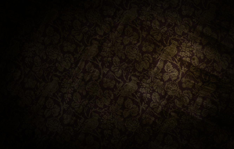 Wallpaper old Wallpaper blackout images for desktop section 1332x850
