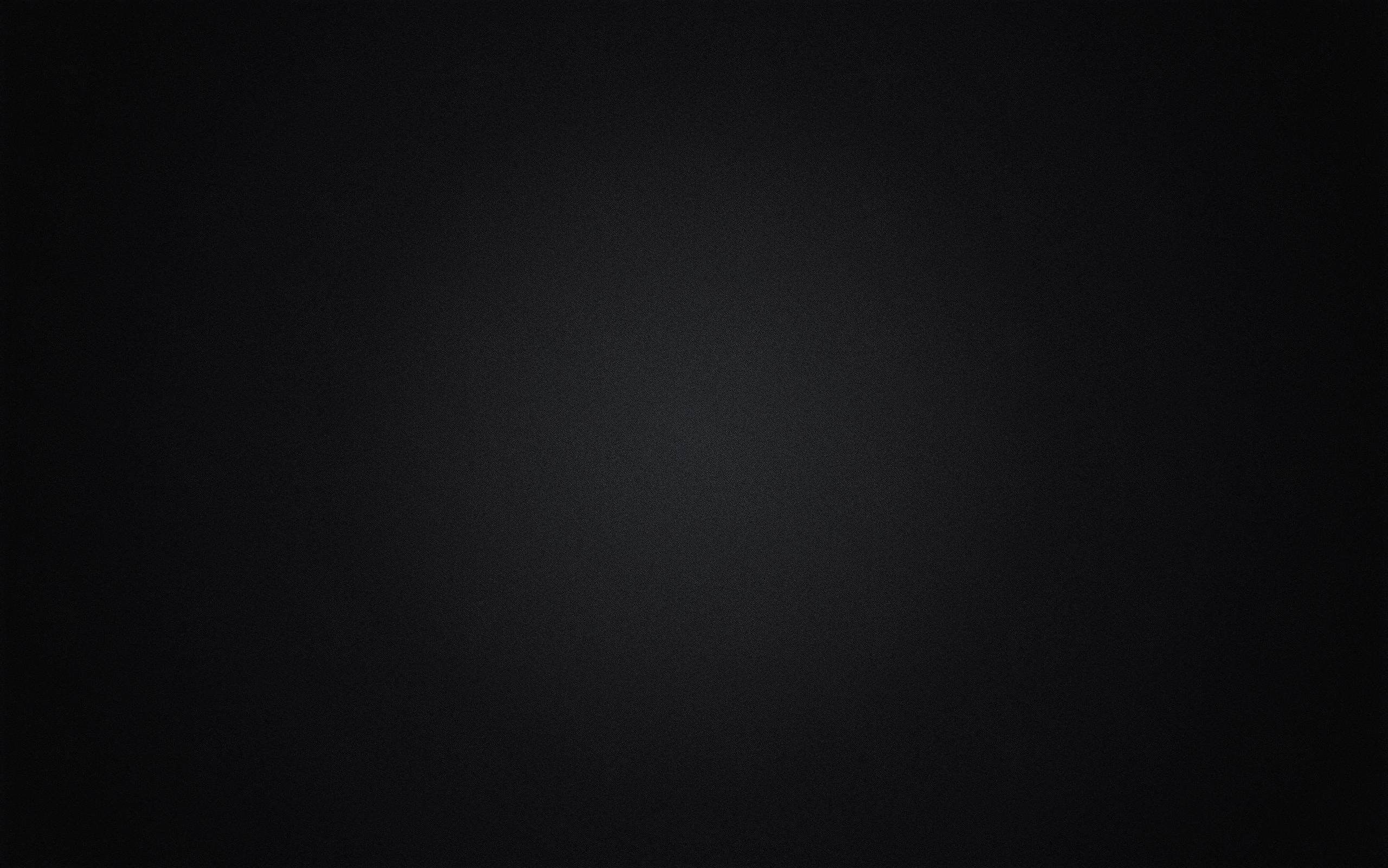 Black Background 8820   HDWPro 2560x1600