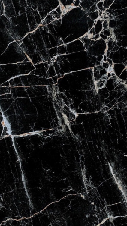 black and white colorfull marble wallpaper wallpapers 423x750
