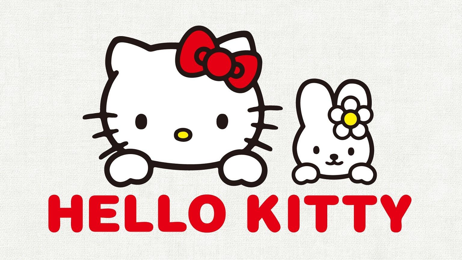Wonderful Wallpaper Hello Kitty Vintage - XzrYD9  Perfect Image Reference_23787.jpg