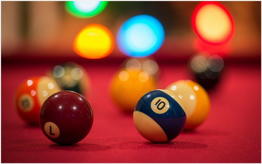 Pool Billiard Wallpaper pool billiard wallpaper Game Wallpaper 1024x640