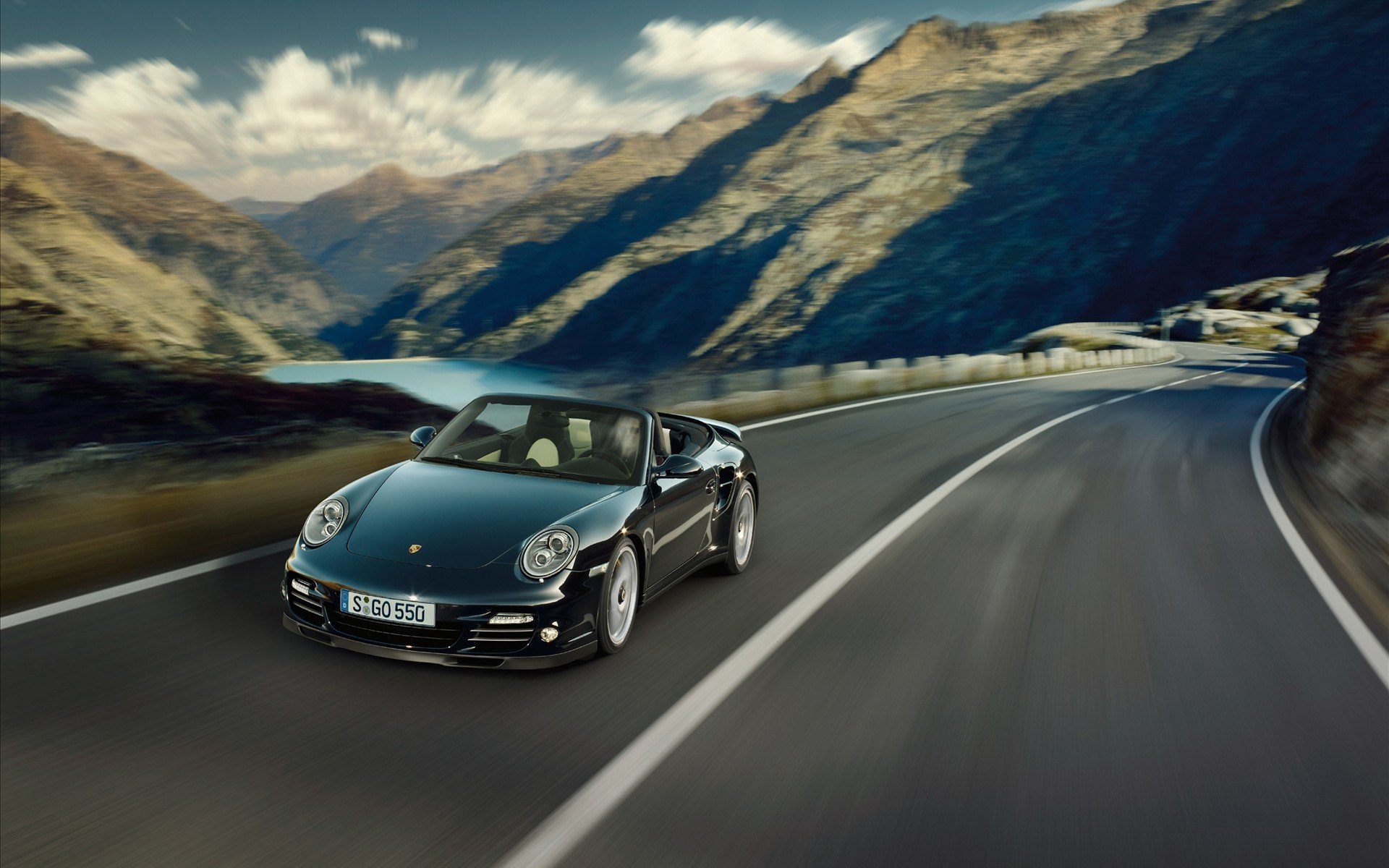 2011 porsche 911 turbo s 3 wallpapers hd wallpapers - Porsche 911 Wallpaper Widescreen