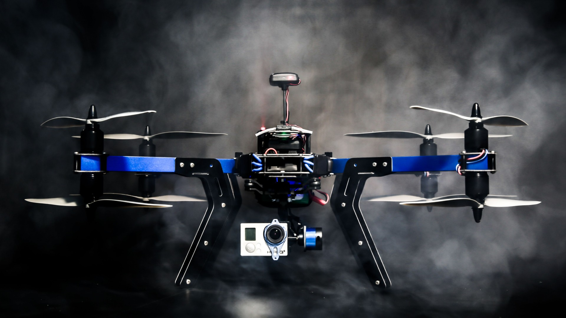 definition of a drone with Quadcopter Wallpaper on Service robot besides Erle Spider Drone Araignee Fonctionnant Grace Ubuntu as well Nouvelle Camera Cinema Chez Air Libre La Red Raven further Quadcopter Wallpaper besides Uav Lidar Applications Services Technology Systems.